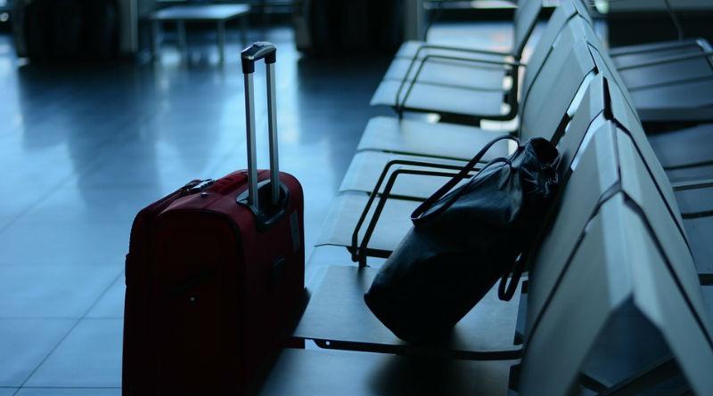 5 consejos para hacer la maleta