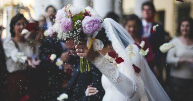 5 consejos para tener una boda perfecta