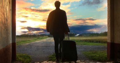Ahorrar en tu proximo viaje