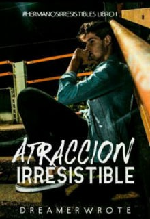 Atraccion Irresistible