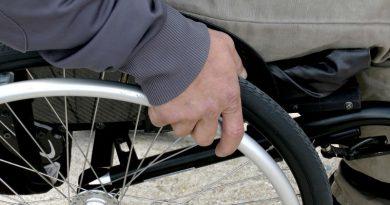 Como diferenciar y elegir una silla de ruedas