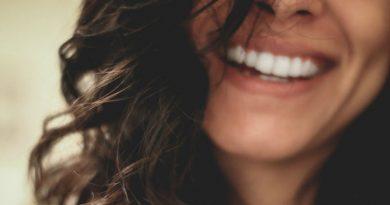 Coronas dentales tipos y precios