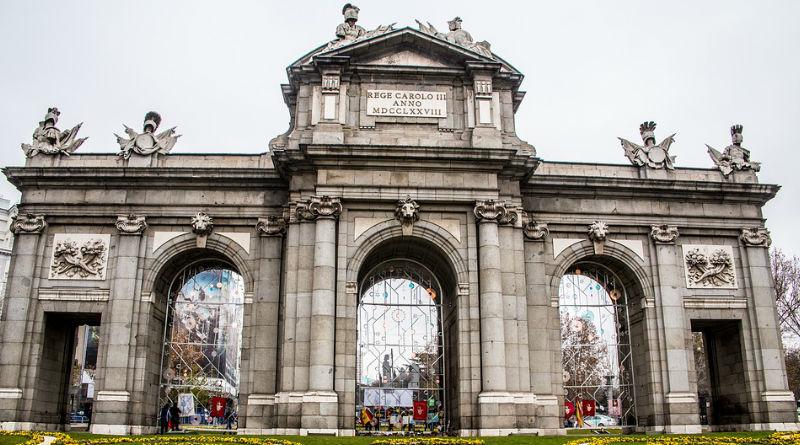 Las ciudades mas bonitas de Espana para visitar en 2019