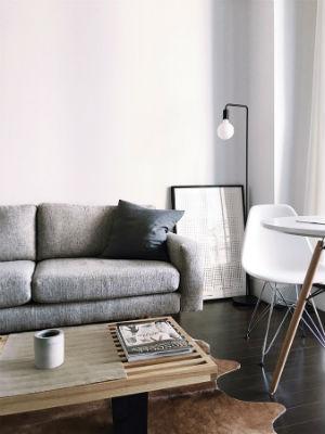 Muebles de hoy 2019
