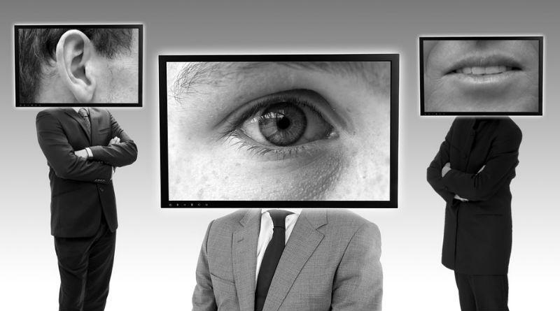 Productos espia mas populares