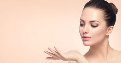Serum Retinol usos y beneficios