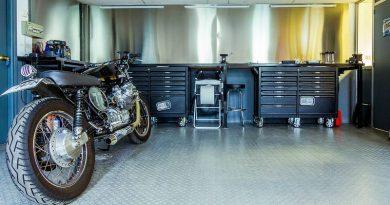 Tendencias de diseno de interiores en el sector industrial