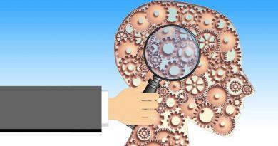 buscas psicologos profesionales