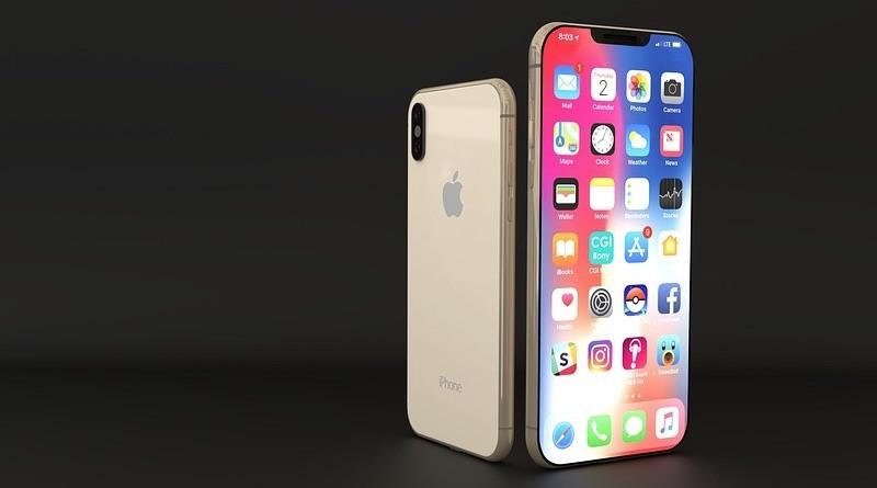 ganar un iPhone Xs en DrakeMall