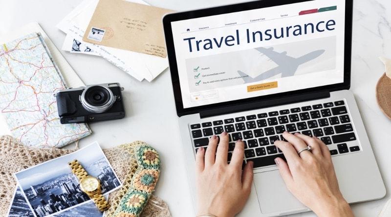 seguros de cancelacion de viaje