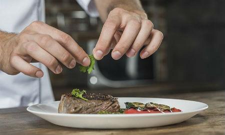Claves para cocinar como un chef profesional