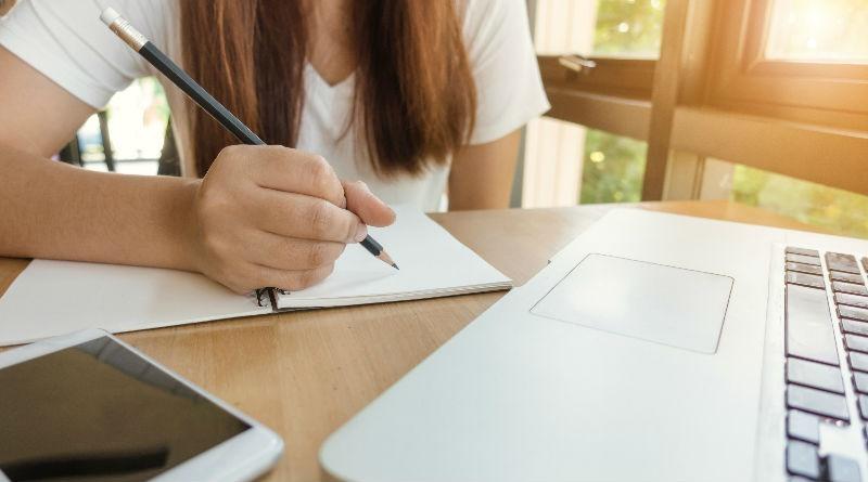 Como preparar el examen TOEFL en Madrid