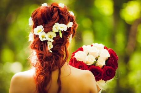 La novia de hoy detalles para la boda