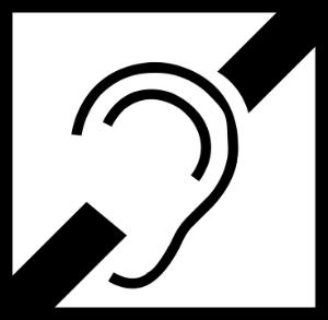 Precios de audifonos