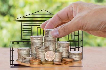 Proteger la vivienda no es un gasto es una inversión