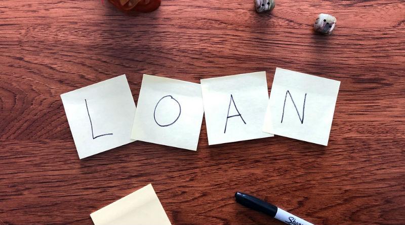 Solicitar un credito rapido online