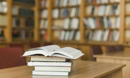 Un día que conmemora la literatura universal
