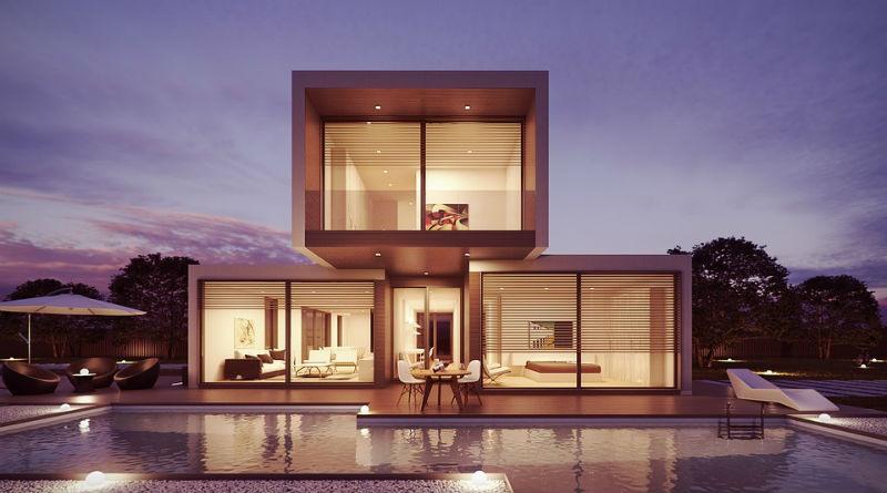 Ventajas de adquirir una casa prefabricada