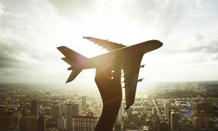 Viaja conoce el mundo y crece