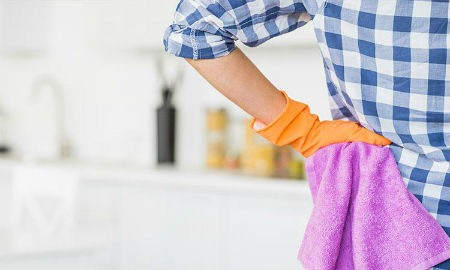 beneficios de contratar empleadas domésticas filipinas
