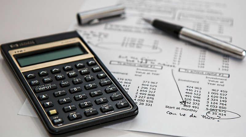 calculadora mejora financiera