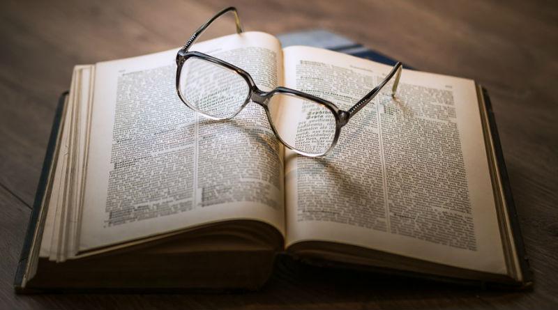 historia y conocimiento del dia del libro