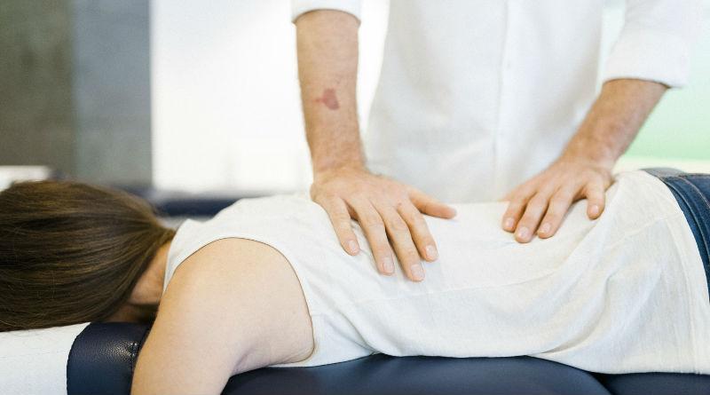 Beneficios que tiene la quiropractica