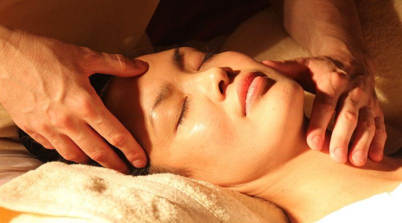 Cómo hacer de los masajes una buena técnica terapéutica