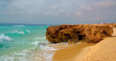 Como organizar una escapada a Formentera