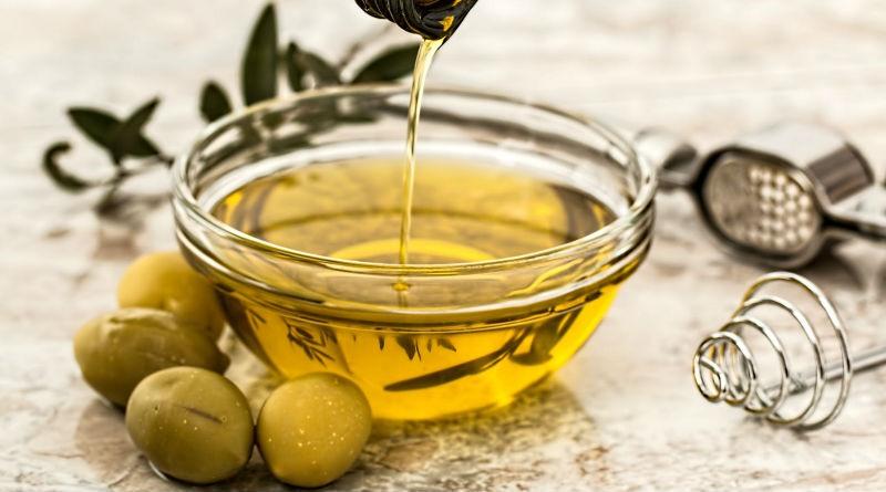 Como saber si un aceite de oliva es virgen extra