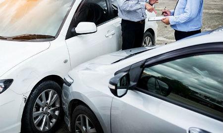 Conductores ebrios son los principales causantes de los accidentes de tránsito en Europa