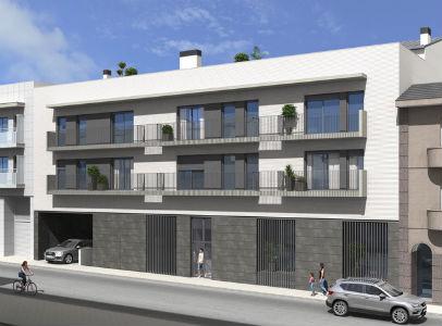 Construcción sostenible otra forma de crear viviendas