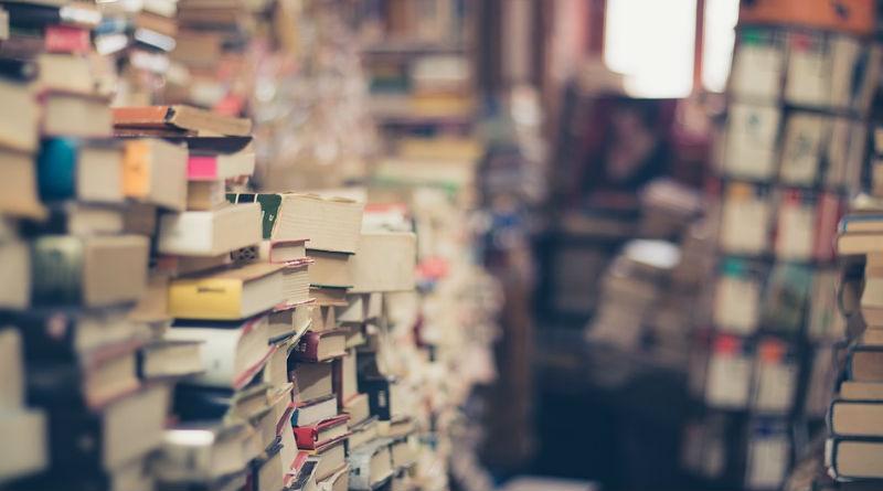 Cuantos generos literarios existen