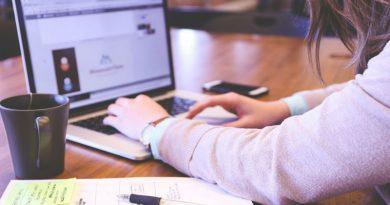 Divi la herramienta de WordPress que hace más cómodo el diseño web