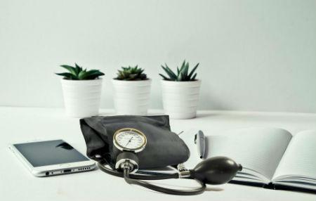 El concepto de centro médico online se extiende en España