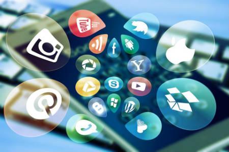 El primer paso es entender el marketing digital