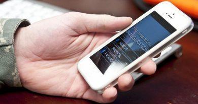 En la caza de las tarifas para móvil más baratas
