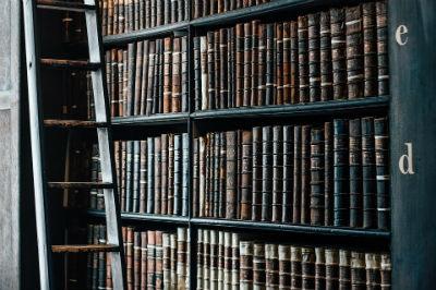 Generos de la literatura clasica