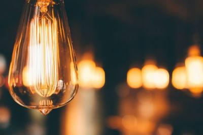 Iluminacion con LED