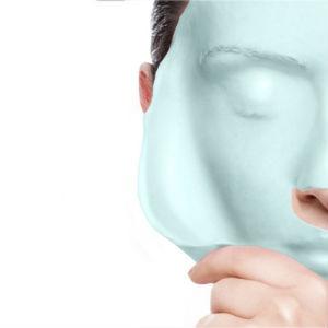 Las mascarillas faciales del laboratorio de cosmética profesional Casmara