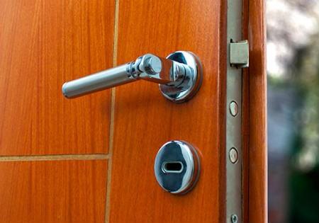 Las mejores cerraduras para mantener seguro el hogar