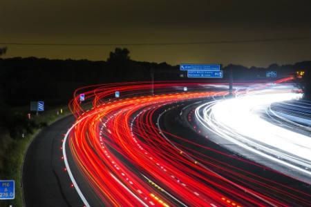 Los retos a los que se enfrenta el vehículo autónomo