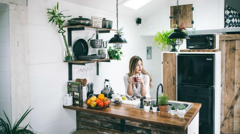 Mejora tu casa esta primavera