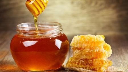 Posibilidades y beneficios de la miel de manuka