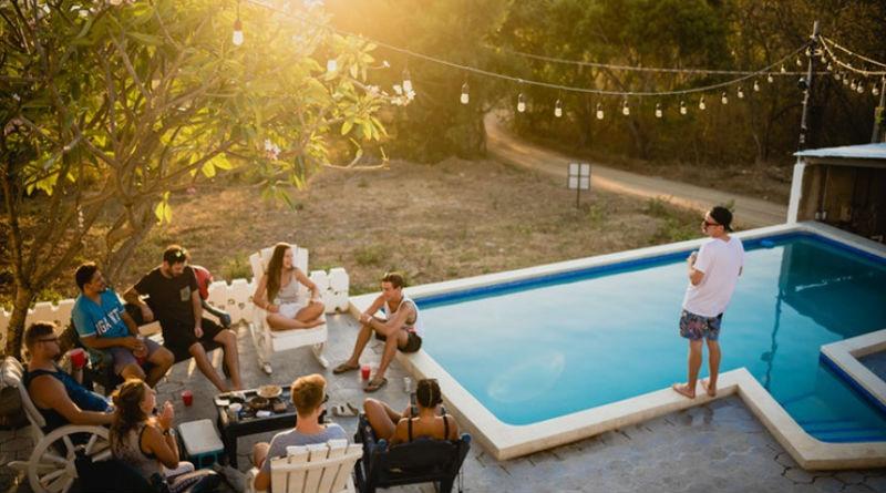 Preparar tu piscina para el verano