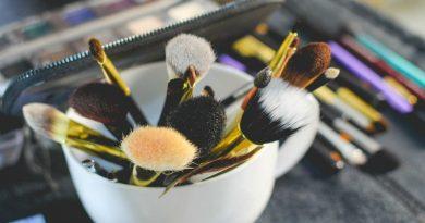 Productos de belleza y peluqueria