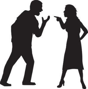 Qué ayuda existe para los problemas de parejas