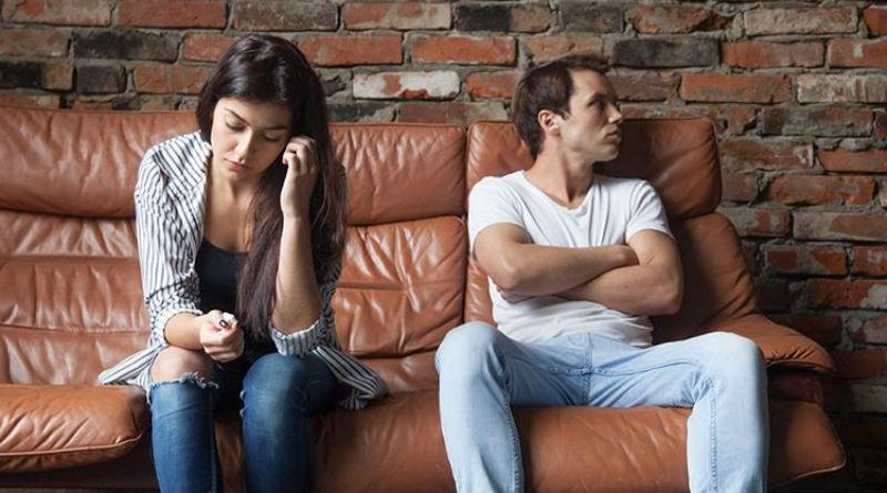 Qué hacer cuando algunas conductas negativas afectan la salud