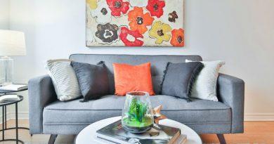 Que necesitas saber antes de comprar un sofa
