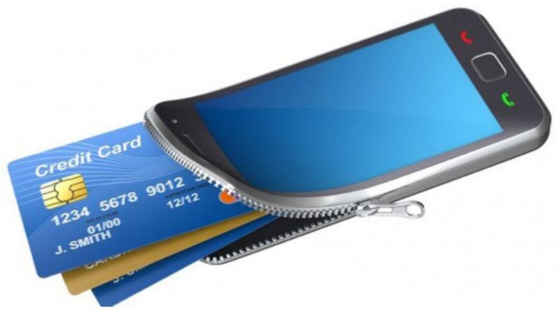 Quieres ahorrar con tu tarifa móvil Apuesta por Oceans